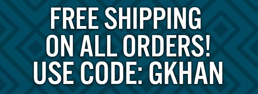 Mobile karma coupon code free shipping